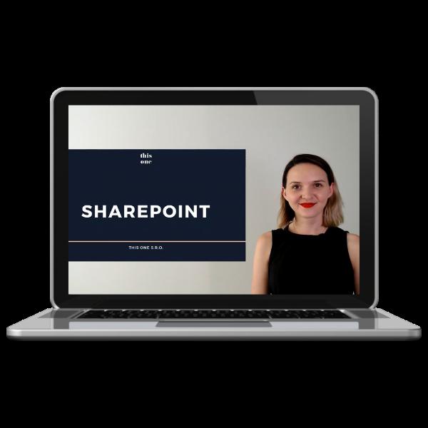V13-Sharepoint